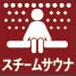 room-icon08